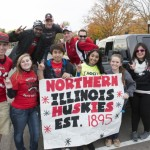 244051_14-Homecoming_Parade-1010-WD-442_690x460-150x150