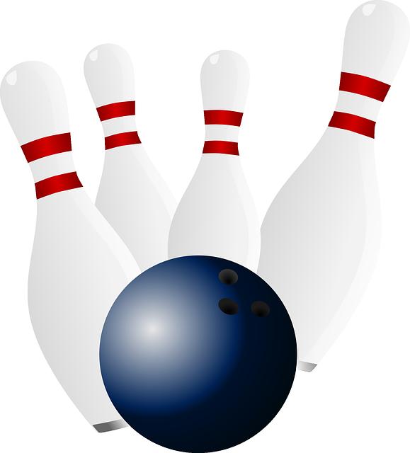 bowling-157933_640