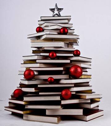HolidayBookList