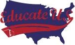 Educate U.S. logo