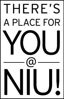 A-Place-For-You-Final[1]
