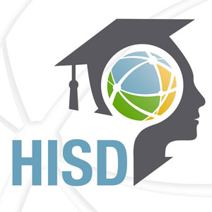 hisd-logo