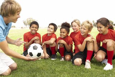 phys-ed-soccer