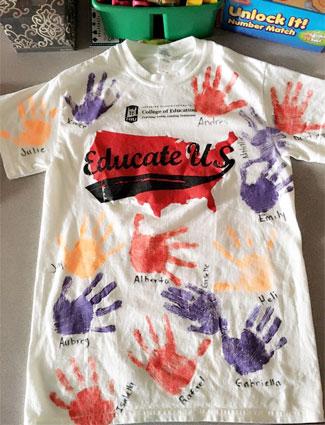 educate-us-2