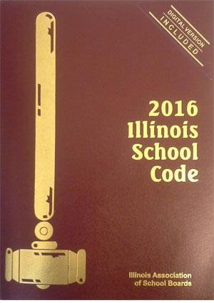 il-school-code