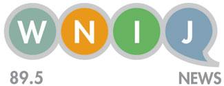 wnij-logo
