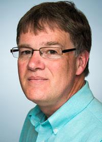 Steve Builta