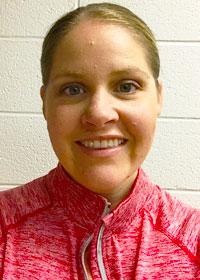 Kristy Herrell