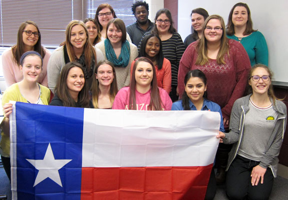 texas-group