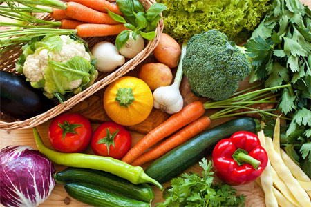 veggies-2