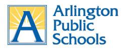 arlington-public-schools