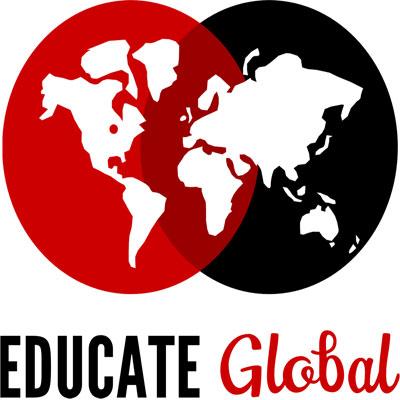 educate-global-logo