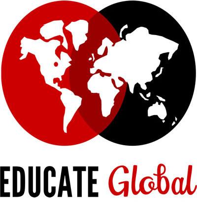 Educate Global logo