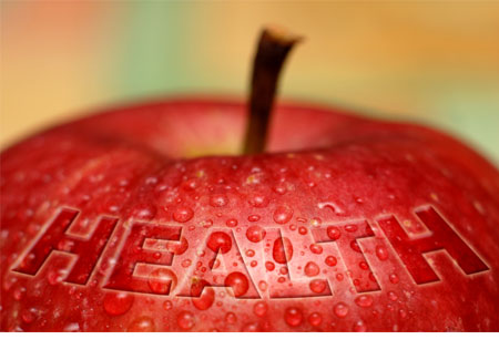health-apple-2