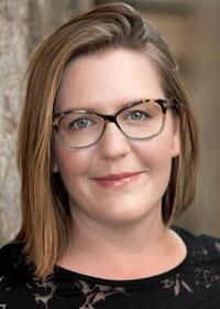 Melissa Fickling