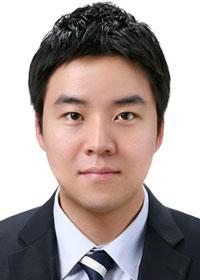 Dongho Kim