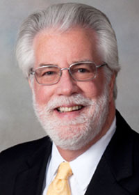 Norman A. Stahl