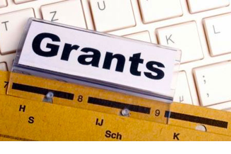 grants-2