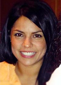 Yara Santillan