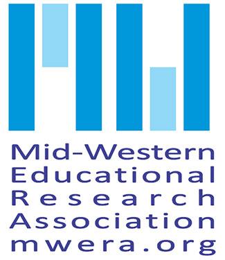 mwera-logo