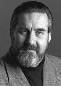 Eugene F. Provenzo Jr.