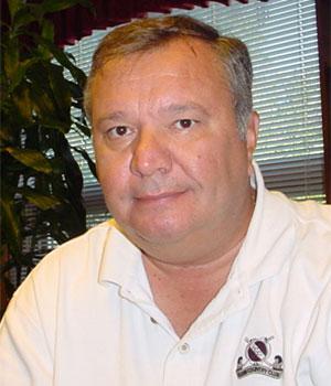 Joseph M. Saban