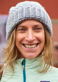 Cynthia Taines