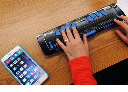 assistive-technology