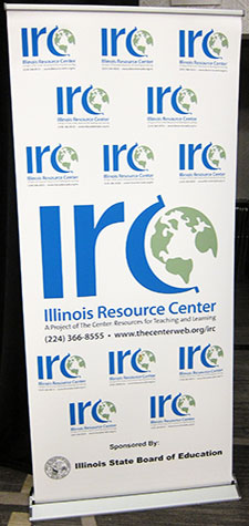 irc-1