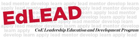 edlead-logo
