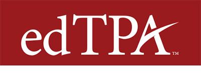 edtpa-logo