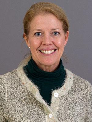 Barbara Abromitis