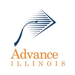 advance-illinois