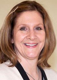 Jill M. Gildea