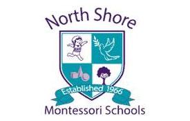 montessori-logo