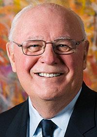 James W. Pardew