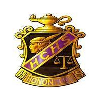 hononegah-logo