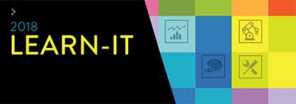 learn-it-logo-2018