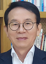 Byoung-chul Min