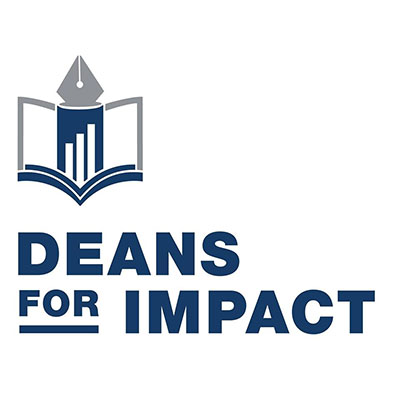 deans-for-impact-logo