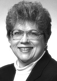 Carole W. Minor