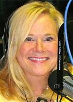 Sarah Knight Adamson