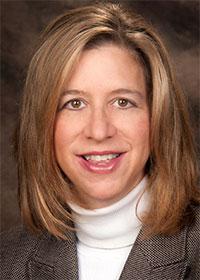 Elizabeth A. Wilkins