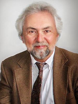 James M. Giarelli