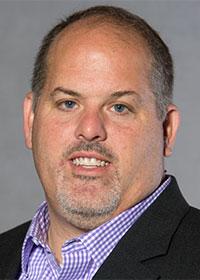 Todd Garzarelli