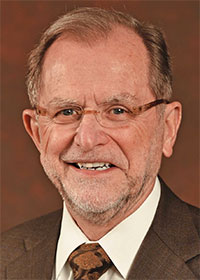 John M. Dunn