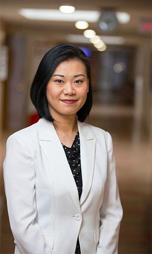 Xiaodan Hu