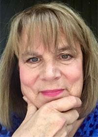 Christine Roman-Lantzy