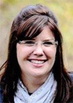 Michelle Laird