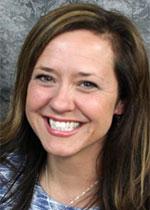 Maggie Fitzgerald